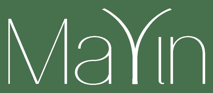 Mayin